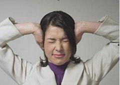 月经对癫痫病有影