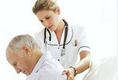 预防癫痫病有哪些